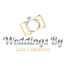 Weddings By Lee Harkness Capturing Your Memories